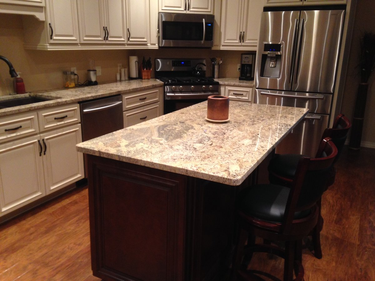 Granite Counter Tops Cabinets Wholesale Brackets