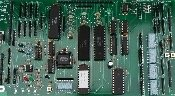 75-84 BALLY/STERN MPU BOARD