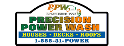 Precision Power Wash Store