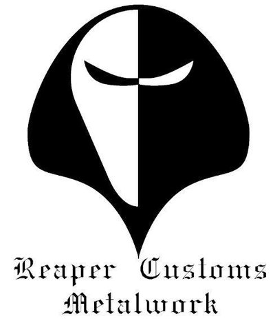 Reaper Customs