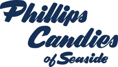 Phillips Candies