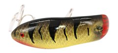 Perch Wiggler Fishing Lure, #234