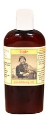 Hair Conditioning Oil 4 oz