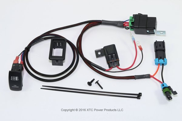 1159121 1983 Honda Xr200r Wiring Diagram With Turn Signals furthermore Ford Ranger 2015 Fuse Box Eu Version as well 12f 9 as well 95 Ford F800 Wiring Diagram together with Harley Tail Light Wiring Diagram. on horn wiring diagram