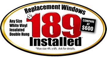 189 windows installed richmond va for 189 window world window installed