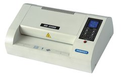 Dubaria HD-3306C 12 inch Lamination Machine With Free Lamination Pouch