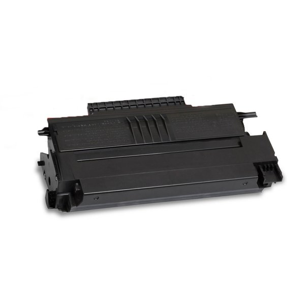 Dubaria 3100 Toner Cartridge Compatible For Xerox Phaser 3100 Toner Cartridge