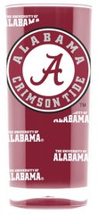 Alabama Crimson Tide Insulated Tumbler Cup 20oz NCAA Licensed