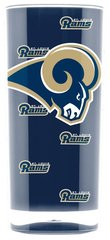 St. Louis Rams Tumbler Cup Insulated 20oz. NFL
