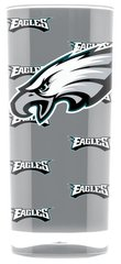 Philadelphia Eagles Tumbler Cup Insulated 20oz. NFL