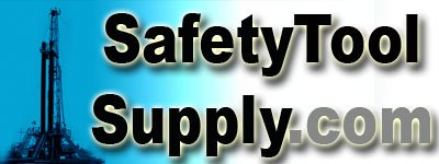 Safety Tool Supply