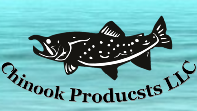 Chinook Products LLC