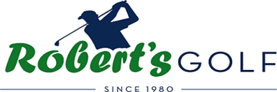 Robert's Golf Shop