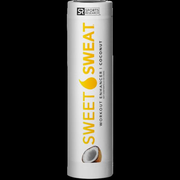 Sweat stick