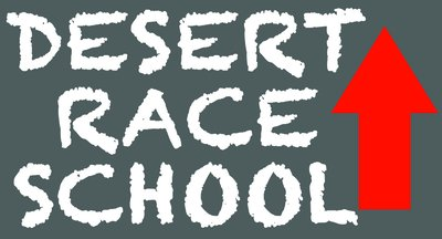 Desert Race School