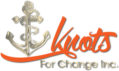 Knots for Change Inc.
