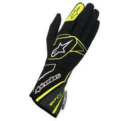 Alpinestars Tech 1-z Glove (2017 Model)