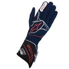 Alpinestars Tech 1-zx Glove (2017 Model)