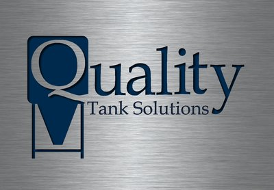 Quality Tank Solutions, LLC