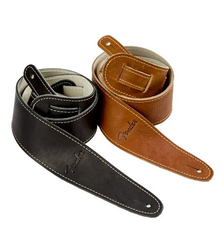 fender ball glove leather guitar strap guitar stop guitar store music lessons cambridge ma. Black Bedroom Furniture Sets. Home Design Ideas