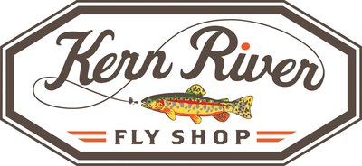 Kern River Fly Shop