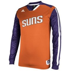 Suns Long Sleeve