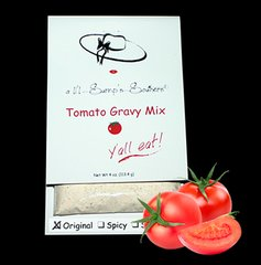 Original Tomato Gravy Mix