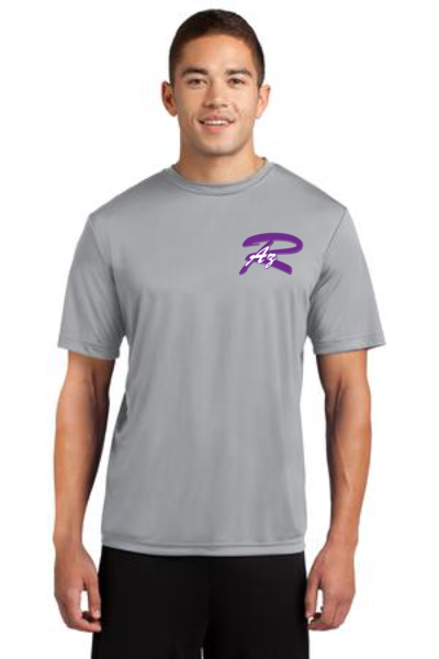 Az rampage fan gear shop for T shirt printing chandler az