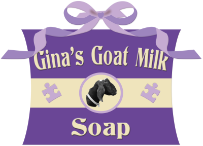 Gina's Goat Milk Soap, LLC
