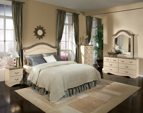 Discount Cheap Warehouse Wholesale Twin Full Youth Bedroom Discount Furniture Yard And