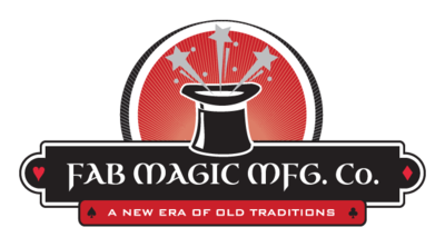 FAB Magic Company