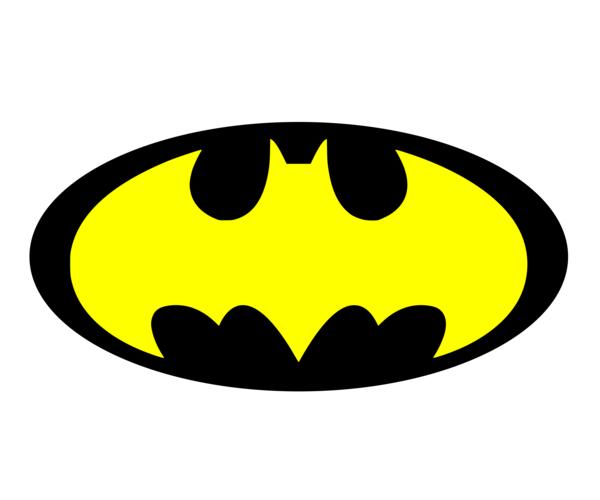 Subaru Batman Emblem Overlay Set Pro Stickers