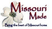 Missouri Made