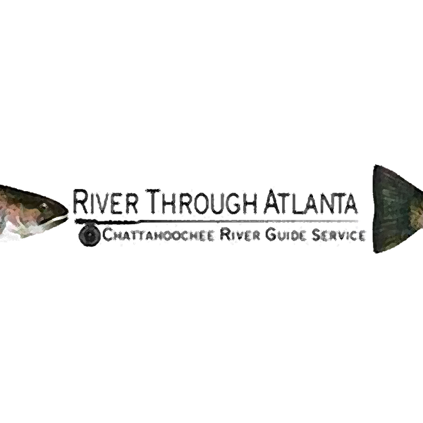 Fly fishing trips fly fishing vacations in north america for Fly fishing atlanta