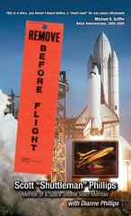 Remove Before Flight Book -- SPECIAL OFFER:  BOOK/LITHO*/KEYCHAIN/BOOKMARK   **FREE SHIPPING U.S.**