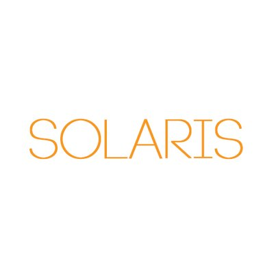 Solaris Beauty Co.