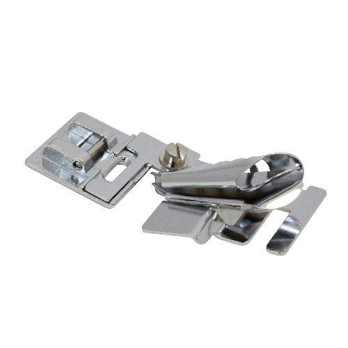 "1"" (25mm) Bias Binder Foot For Bernette Sewing Machine"