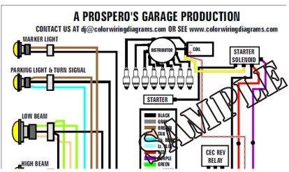 volvo pv544 wiring diagram get free image about wiring diagram