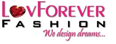 LuvForever Fashion