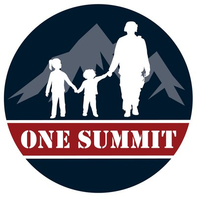 One Summit
