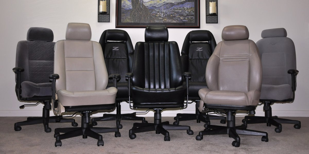 driver seat originals car auto office chairs for automotive enthusiasts race custom gaming office chairs modern office furniture car seats office chairs