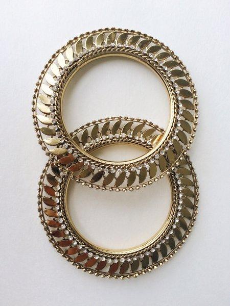 Light Antique Gold Gokhru Kada Pair  Temple Of Kanchi. Chain Sapphire. Moissanite Sapphire. Coupe Sapphire. Fine Sapphire. 2 Carat Sapphire. Snowball Sapphire. 1.3 Carat Sapphire. Luxury Sapphire