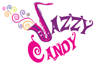 Jazzy Candy,llc