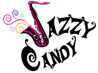 Jazzy Candy, LLC