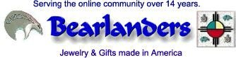 Bearlanders Jewelry and Gifts