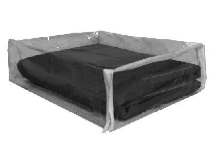 clear vinyl case fabrictablecloths