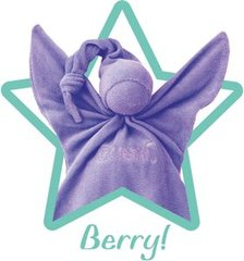 Cuski - Berry Original (Purple)