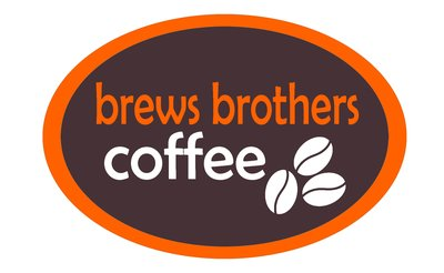Brews Brothers Coffee