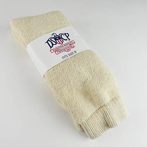 Wool Cold Weather Socks Dscp Special T Hosiery Inc