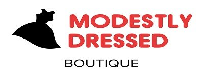 Modestly Dressed Boutique